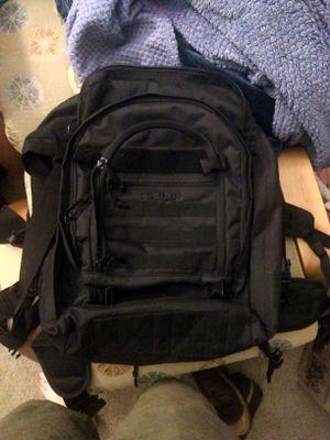 SOC Bugout bag for Sale in Austin, TX