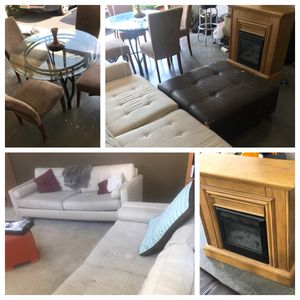 Sofa for Sale in Waldorf, MD