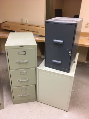 Office furniture for Sale in New Haven, CT
