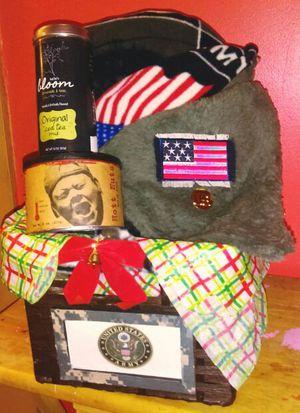 Handmade blankets for Sale in Atlanta, GA