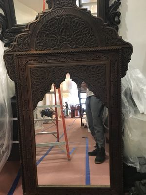 Imported Mirror (x2) for Sale in New York, NY