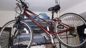 Huffy girls bike for Sale in Ashburn, VA
