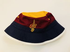 Bucket Hat Mitchell and Ness for Sale in Fairfax, VA