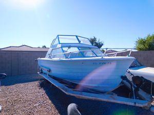 Cabin cruiser 1975 for Sale in Phoenix, AZ