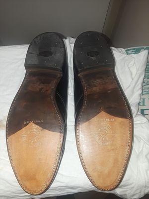 be7b9799e6ef Allen Edmonds mens dress shoes for Sale in Oceanside
