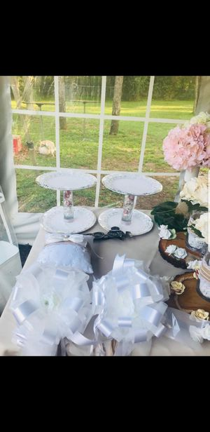 New And Used Wedding For Sale In Winter Garden Fl Offerup