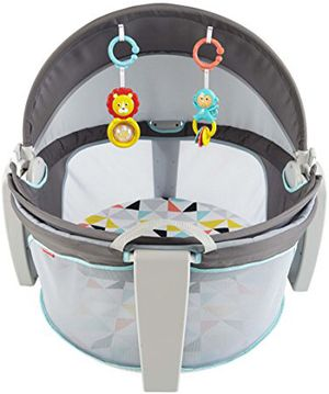 Fisher price dome for Sale in Washington, DC