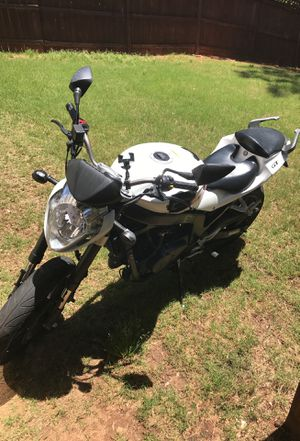 New And Used Motorcycle Parts For Sale In Mcdonough Ga Offerup
