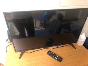 Photo Insignia 32 inch TV