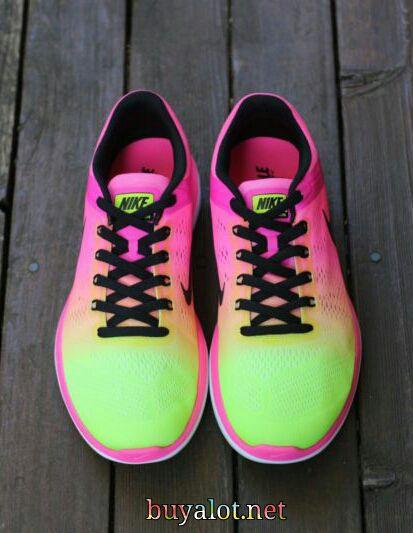 18e5efe43aa33 Nike Men s Size 11 Flex 2016 Rn OC Running Shoe 844737 999 for Sale ...