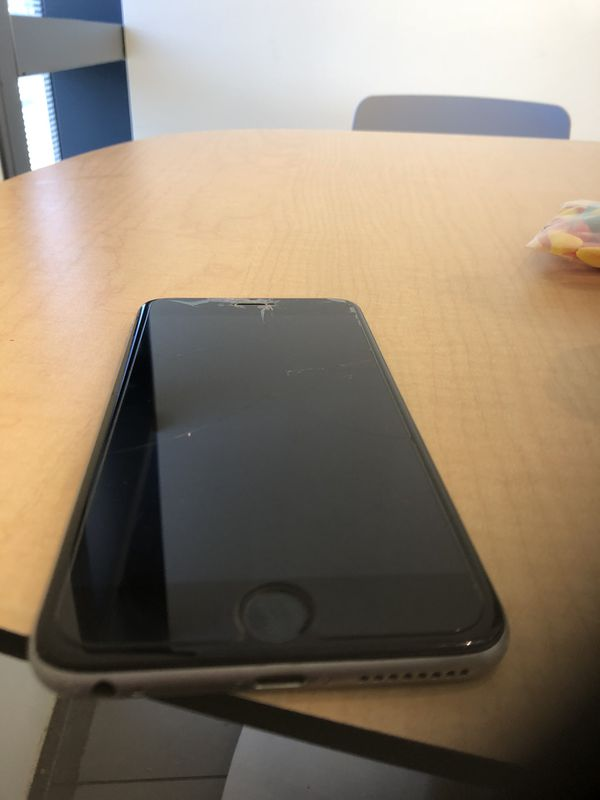 buy used iphones iphone 6s plus for in montclair ca offerup 5201
