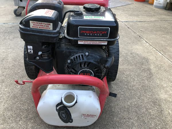 New and Used Motor for Sale in Garland, TX - OfferUp