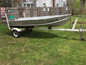 New and Used Aluminum boats for Sale in Dearborn, MI - OfferUp