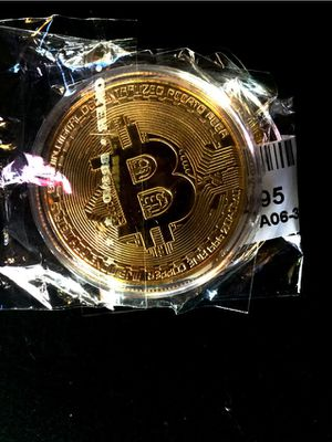 Bit coin for Sale in Downey, CA