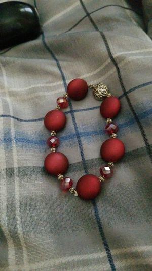 Bracelet for Sale in Annandale, VA