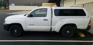 Toyota Tacoma 2006 for Sale in Sterling, VA