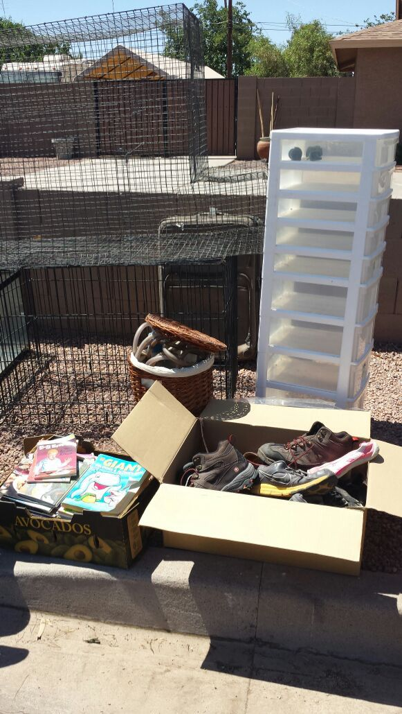 Free Stuff For Sale In Mesa Az Offerup