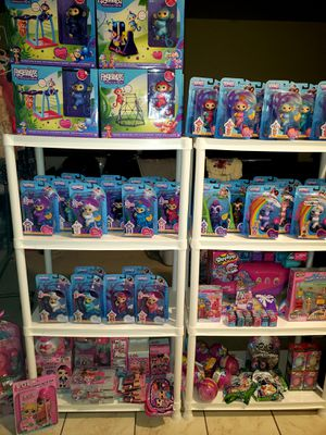 HUGE TOY SALE!!! BLACK FRIDAY PRE-GAME!!! for Sale in Phoenix, AZ
