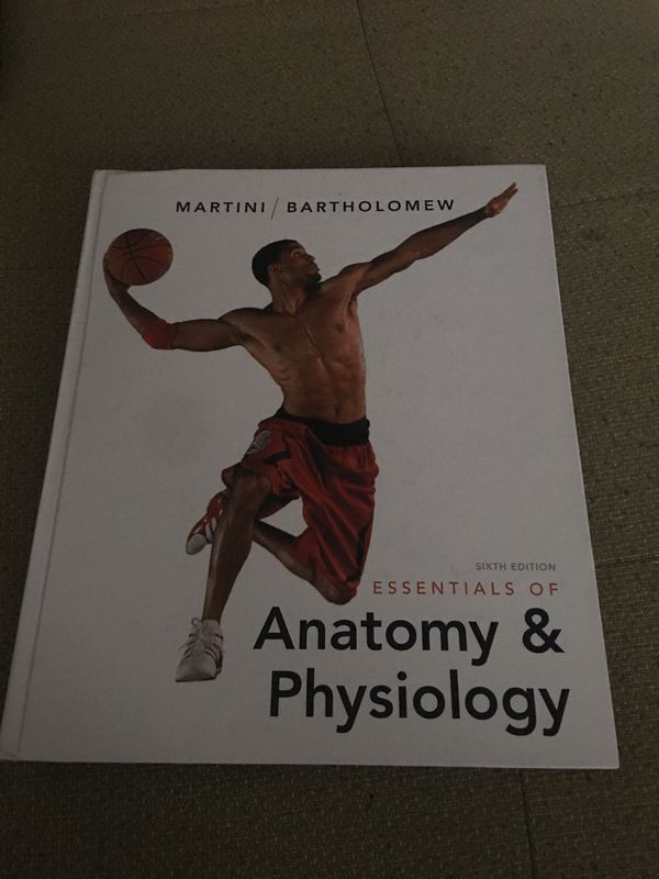 Ultrasound physics textbook for Sale in Newport News, VA - OfferUp