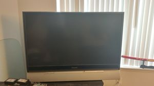 Big Screen TV / Television for Sale in Manassas, VA