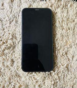 Apple iPhone 12 Pro 256GB Unlocked Thumbnail