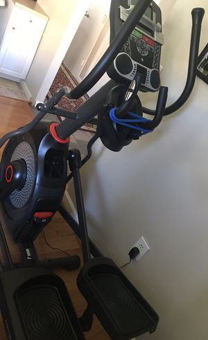 Schwinn Elliptical for Sale in Alexandria, VA