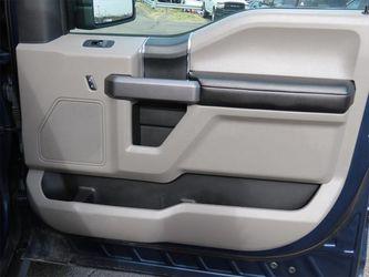 2020 Ford F-150 Thumbnail
