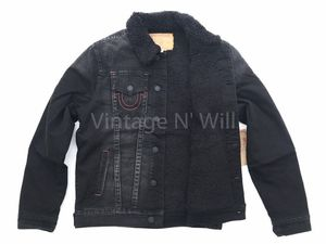 True religion jacket for Sale in Washington, DC