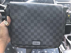 Mini laptop bag for Sale in DeBary, FL