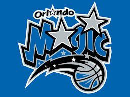 Orlando Magic Vs Milwaukee Bucks(Great Seats) (Great Deal) for Sale in Orlando, FL