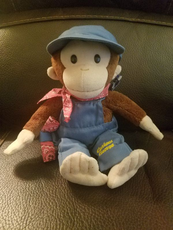 fresh curious george outfit and 38 curious george birthday outfit boy