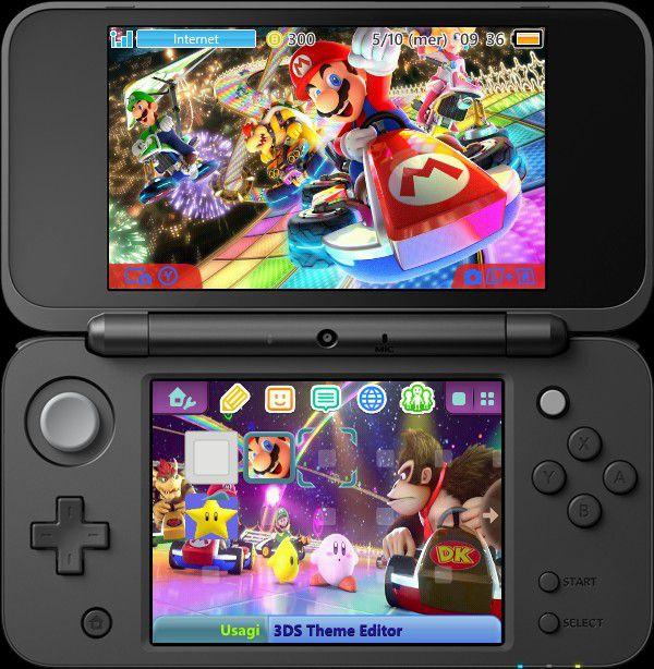 Nintendo 3DS games hack Jailbreak s e r v I c e for Sale in Fontana, CA -  OfferUp