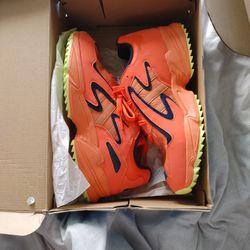 Adidas Yung-96 Chasm Trail Thumbnail