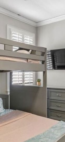 New And Used Bunk Beds For Sale In Palm Harbor Fl Offerup