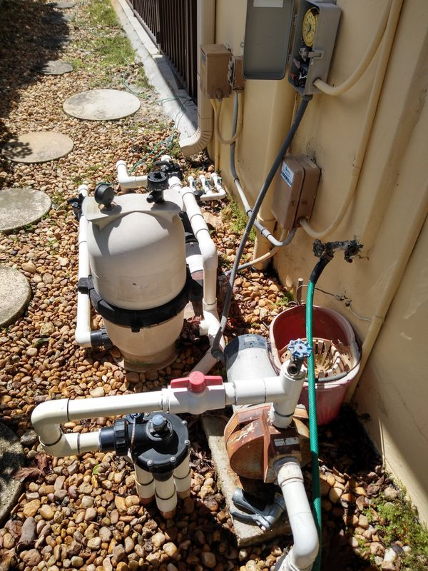 New and Used Sprinklers for Sale in Wichita Falls, TX - OfferUp