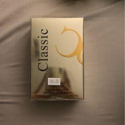 Givenchy  Classic Perfume  Thumbnail