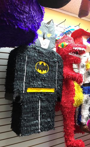 Batman for Sale in Houston, TX