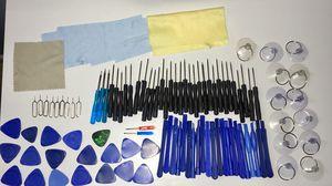 iPhone Repair Tool Kit for Sale in Sterling, VA