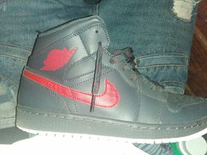 Air Jordan 1 for Sale in Orlando, FL