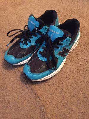 Size: 10.5 for Sale in Alexandria, VA