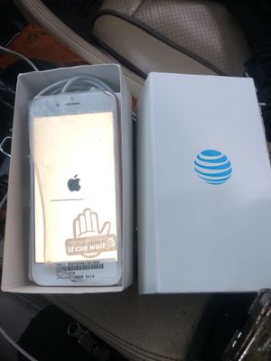 IPhone 8 for Sale in Washington, DC