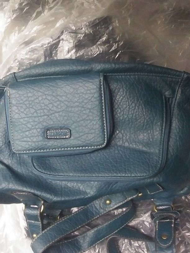 Rosetti Purse And Wallet