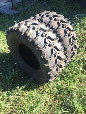 Tires for Sale in Kissimmee, FL