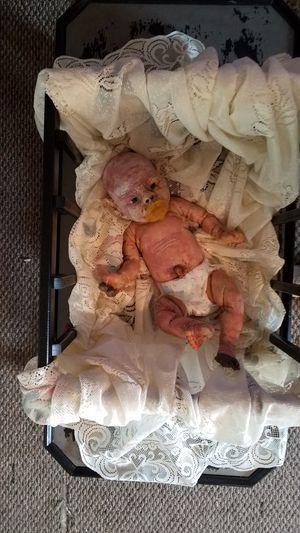 Mutant Baby needs a home! for Sale in Bedford, VA