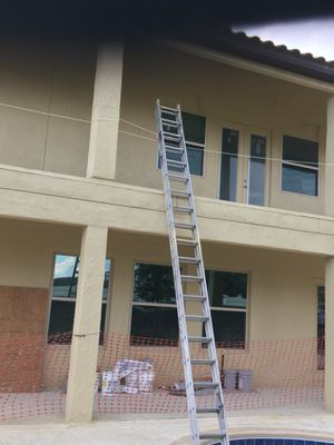 Ladders for Sale in Winter Garden, FL