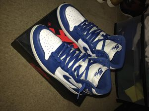 Air Jordan 1 Retro High OG for Sale in Richmond, VA