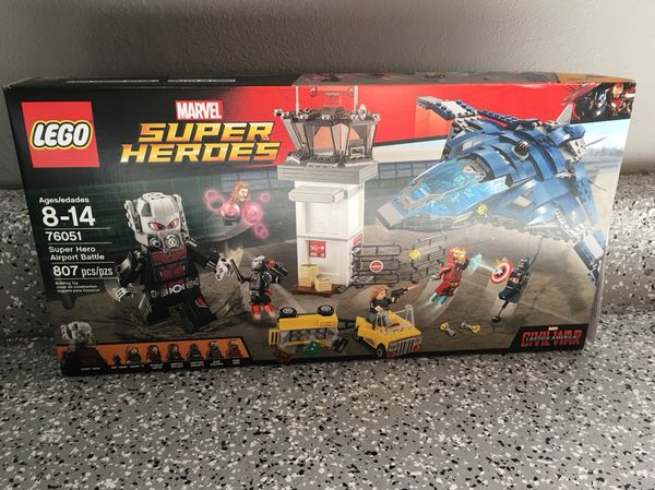 Lego 6866 Wolverine Chopper Showdown With Deadpool For Sale In