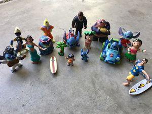 Lilo & Stitch Toys for Sale in Surprise, AZ