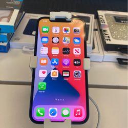 iPhone 12 Thumbnail