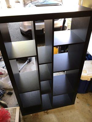 IKEA KALLAX Shelf Set for Sale in West Springfield, VA